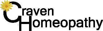 Craven homeopathy